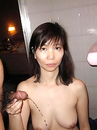 Mature asian, Exposed, Asian mature, Mature hairy, Hairy mature