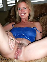 Before after facial, Milf dressed undressed, Before and after, Before after, Dressed and undressed, Milf facial