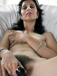 Wife ex, Milf ex, Milf wife hairy, Hairy amateur wife, Ex wifes, Ex wife