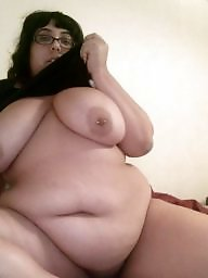 Bbw tits, Bbw, Bbw boobs, Sexy bbw, Bbw big tits