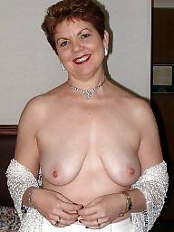 Tit public, Public tits, Nice,tits, Nice amateur tits, Nice tit amateur, Nice tit