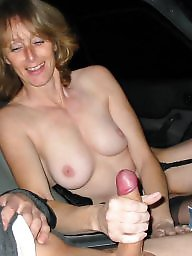 Toing mature, S&m ring 3, S&m ring, Ringed, Show matures, Show mature