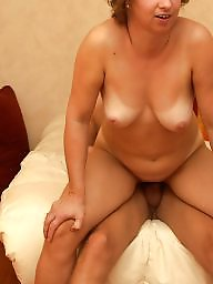 Your wife, Voyeurs wife mature, Tributed matures, Tributed mature, Tribute my wife, Tribute my