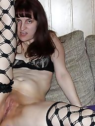 German, Wife blowjob, German amateur
