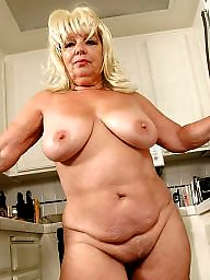 The is, Naked sexy, Naked matures, Naked mature, Naked kitchen, Nake mature