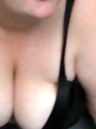 Bbw black, Big bra