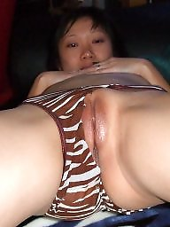 U s a mature interracial, Mature, interracial, Mature, asian, Mature asians, Mature asian amateur, Mature asian