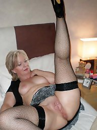 Mature moms, Moms, Mom, Milf mom, Mature mom