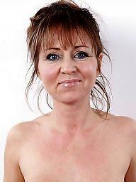 Mature nipples, Amateur mature, Mature nipple