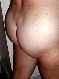 X mature bbw wife, This mature, Thy wife, Thy bbw, Thy maturity, Thy mature