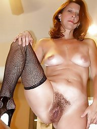 Mature moms, Moms, Grandmas, Grandma, Mom, Amateur moms