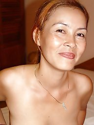 Mature asian, Asian moms, Asian mom, Asian mature, Mom, Exotic