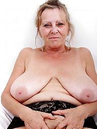 Granny, Bbw mature, Mature bbw, Bbw grannies