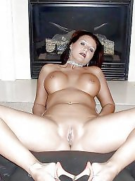 Mature, Mom, Matures, Moms