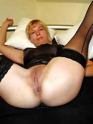 Milf stocking black, Black milf amateur, Black amateur milf, Amateur black stockings, Black stockings amateur, Black milfs