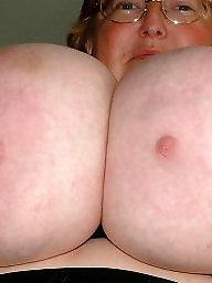 Granny big boobs, Granny bbw, Granny mature, Big granny, Mature big boobs, Big mature