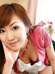 Ragazze amatoriale, Ragazza sexy amatoriale, Giappones