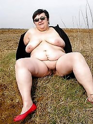 Granny bbw, Fat granny, Fat bbw, Bbw grannies, Grannys, Bbw granny