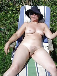 Suns, Sun mature, Naked matures, Naked mature, Nake mature, Matures naked