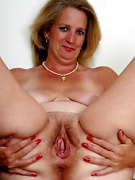 Hairy moms, Mom pussy, Hairy mom, Mature pussy, Moms pussy, Mature hairy pussy