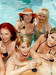 Viejo con jovencitas, Lesbian gran, Jovenes con viejos, Orgia jovenes, Lesbiana joven, Abuelitas