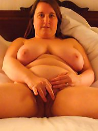 Uk big boobs, Uk big boob, Uk bbw, Uk amateurs, Uk amateur, Unawre