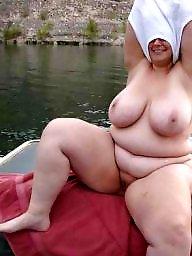 Bbw beach, Chubby amateur, Chubby, Nudists, Nudist