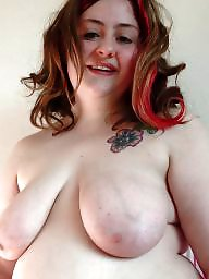 Hairys bbw, Hairy girles, Hairy girl amateur, Hairy girl, Hairy big girl, Hairy big