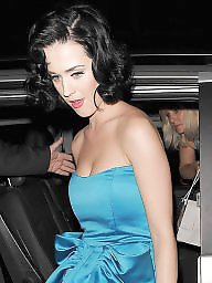 Pantyhose, Celebrities, Katy perry, Celebrity