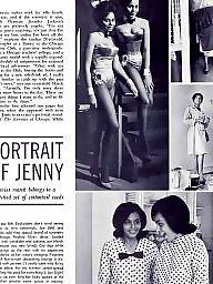 Vintage ebony, Vintage black, Vintage, Retro, Black teen, Vintage teen