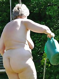 Granny beach, Granny nudist, Beach mature, Nudist mature, Nudists, Amateur granny