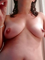 Tits nude, Wifes nude, Wifes nice tits, Wife nude, Wife milf ass, Wife and ass