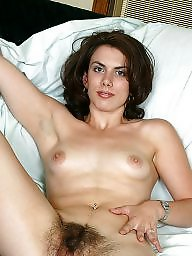 Mature hairy, Amateur hairy, Hairy mature, Amateur mature