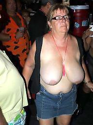 Amateur granny, Grannies, Granny boobs, Granny, Mature boobs
