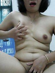Babe shower, 85 c, 85