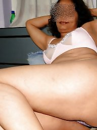 Asian mature, Aunty, Indian mature, Asian milf, Indian aunty, Mature asian