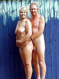 Hairy mature, Mature hairy, Amateur hairy, Hairy, Hairy matures, Amateur mature