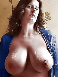 Mature boobs, Mature big tits, Big tits mature, Big mature