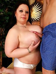 Fat mature, Fat, Old fat, Old young, Milf fuck, Mature fat