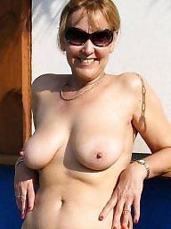 Granny boobs, Granny bbw, Granny amateur, Bbw granny, Amateur granny