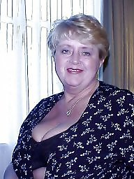 Granny lingerie, Granny big boobs, Bbw mature, Bbw clothed, Grannys, Mature busty