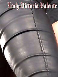The femdom bdsm, The bdsm femdom, Strapôn, Straps, Strappings, Strapping