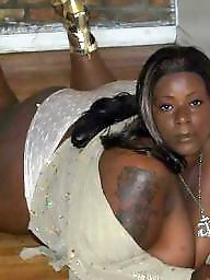 Black bbw, Ebony bbw, Bbw ass, Huge, Huge ass, Ebony ass