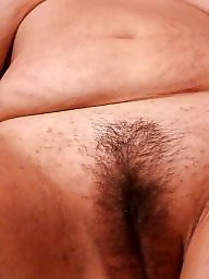 Big pussy, Huge, Hairy pussy