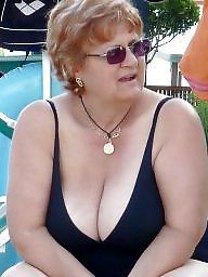 Granny bbw, Granny boobs, Granny amateur, Granny big boobs, Grannies, Granny