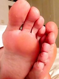 Tributes please, Tribute feet, Tribute wifes, Tribute wife, Tribut please, Wife,s feet