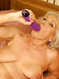 Real p, Real milfs, Real milf real mature, Real milf, Real matures, Real mature amateurs