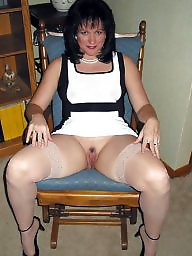 Wonderful milfs, Wonderful milfes, Wonderful milf, Wonder milfs, Wonder milf, Milf 40