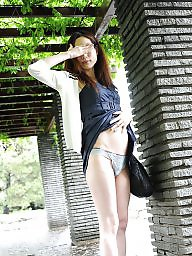 Asian wife, Pregnant, Pregnant asian, Japanese wife, Asian pregnant, Japanese
