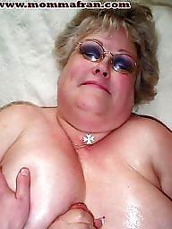 Bbw, Bbw granny, Mature tits, Mature bbw, Mature, Granny bbw